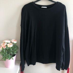 Zara Sweater - Size S